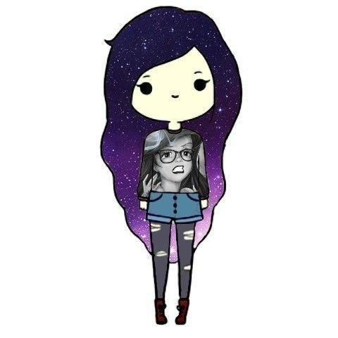 фото арт аватария