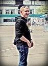 Фото Пашки Ромашевского №4