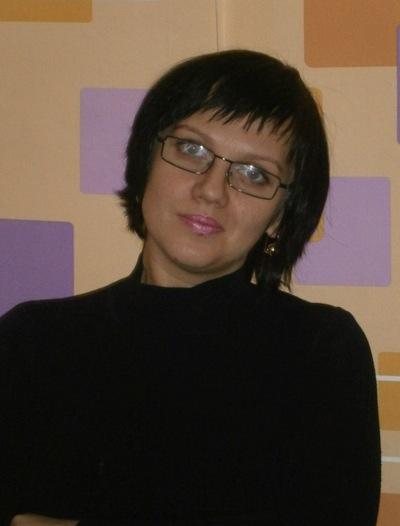 Марина Нецветаева, 11 сентября , Москва, id152367327