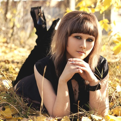Диана Аноприенко, 3 июня , Хабаровск, id136038381