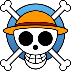 one piece - pirate warriors ipad
