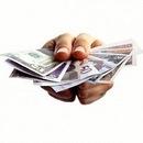 Энерготрансбанк калининград курсы валют