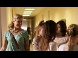 Премьера остросюжетного многосерийного фильма `Станица` на Первом канале - Первый канал