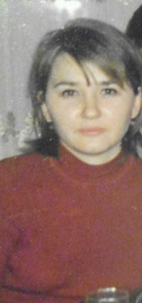Венера Ахунова, 10 марта , Уфа, id169542237
