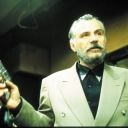 Борис Бритвахрен-Попадешь, 18 февраля 1978, Пенза, id171408413