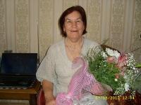 Любовь Ананьевамирошник, 16 декабря 1979, Черкассы, id175362815