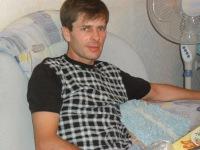 Артур Шиллер, 13 июля 1974, Челябинск, id176253086