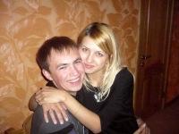 Иван-И-Людмила Солоид, Усть-Илимск, id176858032