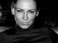 Катарина Романова, 20 апреля 1981, Москва, id96935172