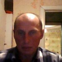 Смирнов Виталий