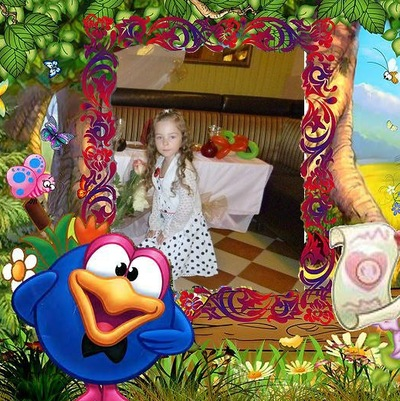 Ирина Бикеева, 1 июня , Самара, id59124975