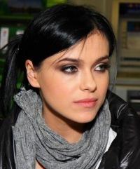 Новый образ Елена Темникова. Голая и развратная бесстыдница. Смотрим бесплатно