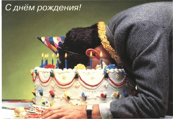 http://cs304300.vkontakte.ru/u27619498/-14/x_8c36ea4e.jpg