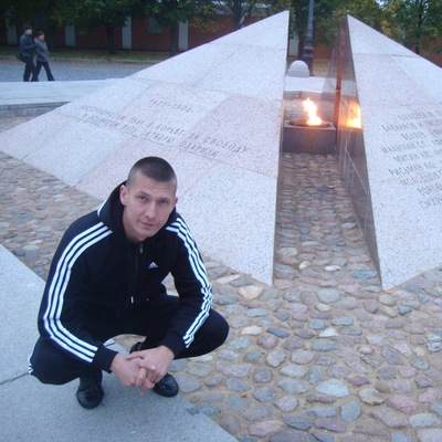 Юрка Юрка, 7 мая 1985, Соликамск, id186615021
