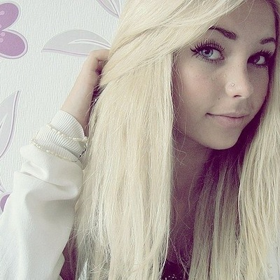 Elena Nadymova, 1 апреля , Москва, id217116296