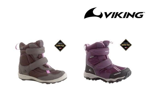 Зимняя мембрана Viking gore-tex | Отзывы покупателей