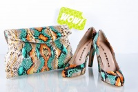 Купить Турецкую Женскую Обувь