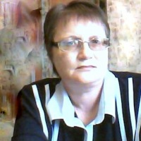 Зента Лейше, 8 февраля , Красноярск, id166229720