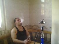 Freddi Baku, 1 июня , Нижний Новгород, id171471232