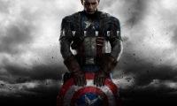 Капитан Америка, 28 августа , Красноярск, id178085771