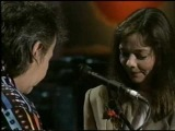 John Prine &amp Nanci Griffith  Speed Of The Sound Of Loneliness