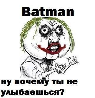 http://cs304301.userapi.com/v304301008/1c43/o2EkP3phces.jpg