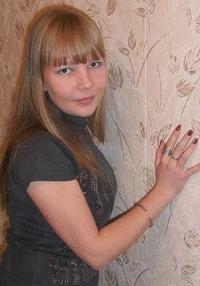 Елена Филимончева, 19 октября 1991, Кола, id120318703