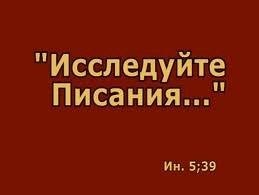 http://cs304301.userapi.com/v304301792/4cbd/FOG7bLCt6V0.jpg