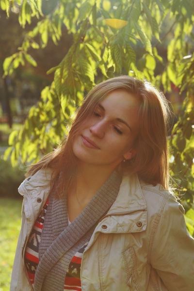 Lilya Cherenkova, 11 февраля , Санкт-Петербург, id15899890