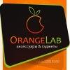 OrangeLAB - Заказы с EBAY!!!  Самара