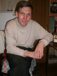 Эдуард Шемякин, 29 мая , Коряжма, id157085016