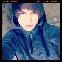 Александр Фаттахов, Москва, id163457410