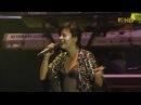 Lily Allen - 22 (Live MTV Exit Festival) HD with lyrics!