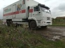 Медицина на колесах доехала до отдаленных сел Башкирии
