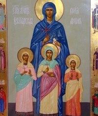 Контакте знакомства православные на