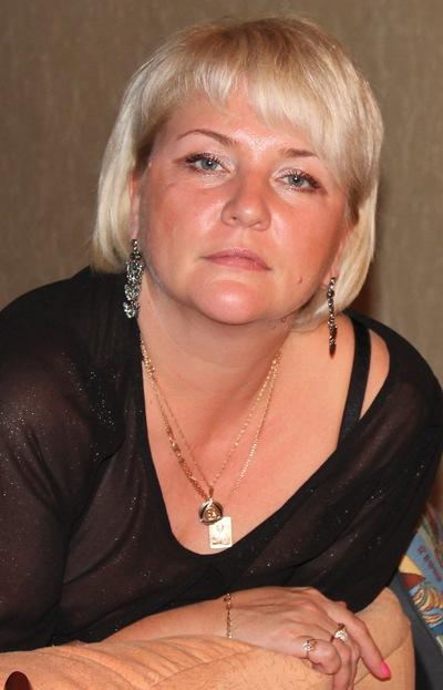 Наталия Колесник, 20 мая 1985, Пермь, id54660413