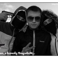 Артур Калашников, 11 мая 1999, Казань, id224491638
