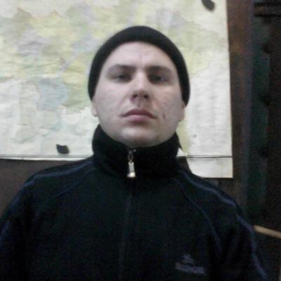 Ivan Kovalenko, 17 сентября 1996, Саратов, id190489696