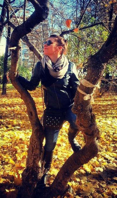 Sandra Immortal, 2 августа , Москва, id1698885