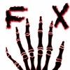 FXPROLAB - Лаборатория по созданию пластического