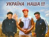 Юрий Козырев, 23 февраля 1987, Санкт-Петербург, id105231854