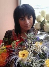 Светлана Томашева, 20 января , Калининград, id146838797