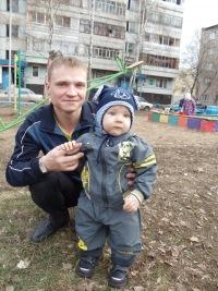 Руслан Фаилич