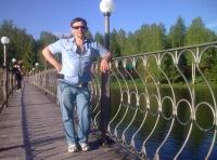 Сергей Дышлевский, 16 февраля 1990, Пермь, id76159864