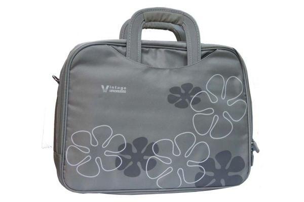 Guess сумки киев: сумки через плечо подростковые, апельсин сумки.