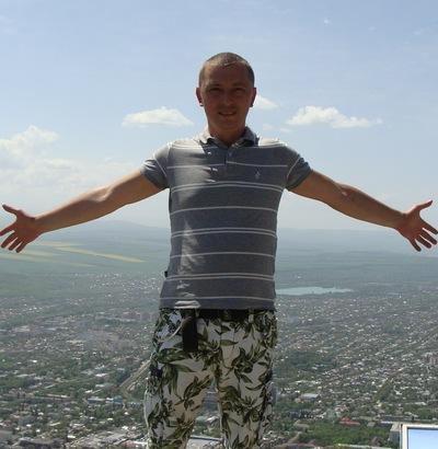 Александр Диденко, 20 августа 1975, Химки, id62126071