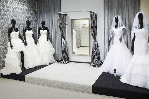 Рынок садовод свадебные  ряды