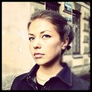 Фото Юли Ефимовой №10