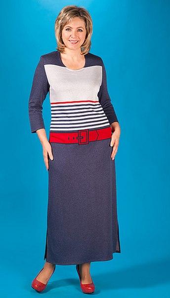 Турецкая одежда большого размера доставка