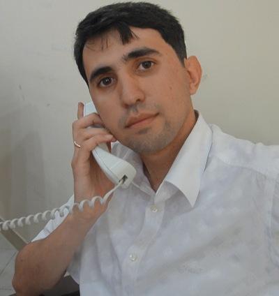 Эмиль Хошзабана, 2 октября 1995, Москва, id58266305